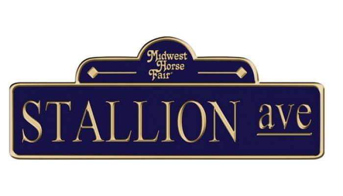 Stallion Avenue