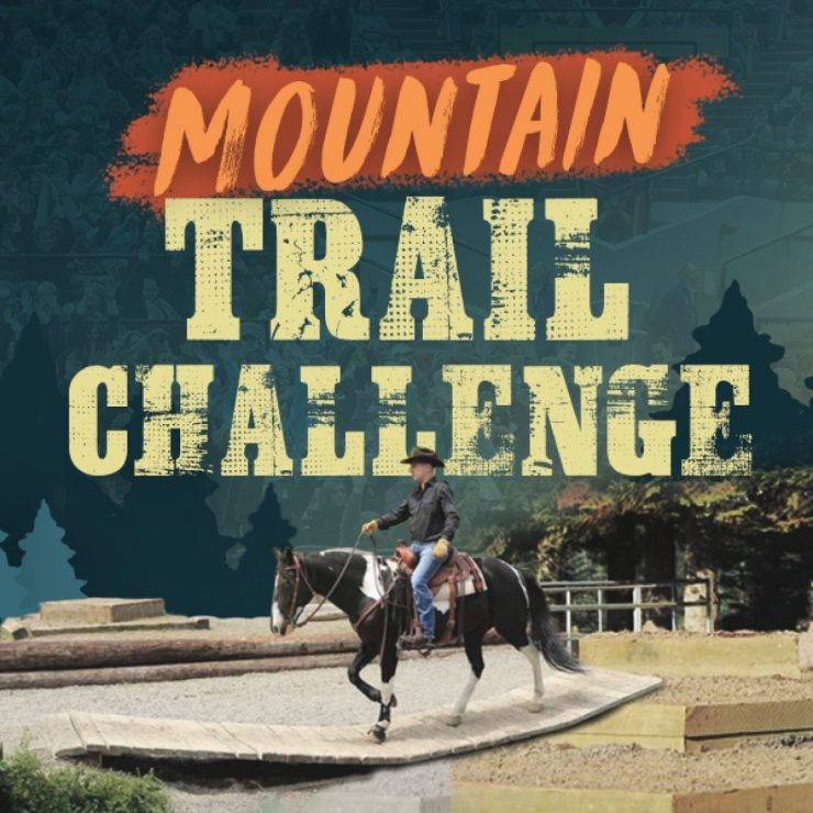 Mhf Trail Website2 600X600